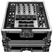 2x PIONEER CDJ-1000MK3 & 1x DJM-800 MIXER DJ PACKAGE--$1200