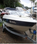 New and used Boats Today (malik555)