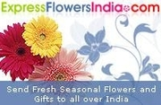 Its time to unleash your love for your Mom with flowers