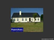 Picturesque Sligo House for sale