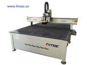 Chinese,  laser engraver,  plasma cutting machine,  knif