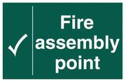 Buy Fire Safety Signs | Symbols | safetydirect.ie