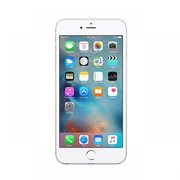 Iphone 6 Plus - 128gb