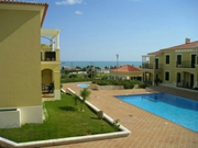 Algarve Apartment for rent