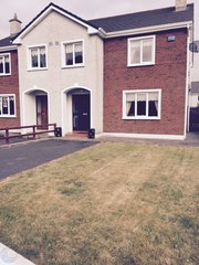 House for rent - Elm Park,  Balinode,  co:Sligo