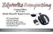 Apple iphone ipad ipod Samsung Lg Huawei screen repair sligo