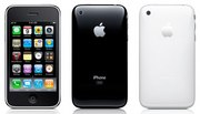 IPHONE 3G S 32GB @ $280 NOKIA N97 3G 32GB @ $290 IPHONE 3G 16GB @ $240