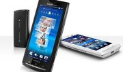 Brand new latest Sony Ericsson phones/Apple iPhones/Nokia Phones....
