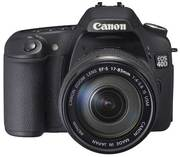 For Sale: Digtel Camera Nikon D90 Camera And Canon EOS 7D
