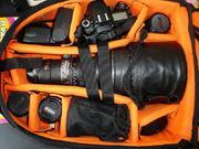 WTS: Nikon D90NikonSlr Digital Camera, Nikon D700 Slr Digital Camera, Ni