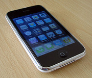 Buy the iPhone 3gs/Nokia N97/Nokia X6/Sony Ericsson Xperia x2/Digital